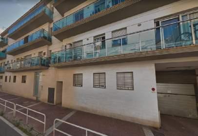 Garaje en Carrer del Mar, nº 47